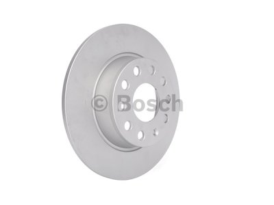 Zadnji diskovi za kočnice BS0986479677 - Audi A1 10-