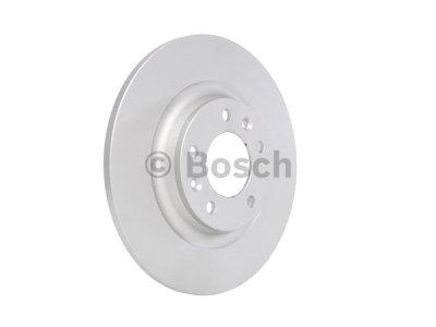 Zadnji diskovi za kočnice BS0986479B86 - Citroen C5 01-
