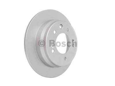 Zadnji diskovi za kočnice BS0986479C14 - Hyundai, Kia