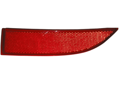 Zadnji reflektor Dacia Logan 12-