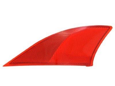Zadnji reflektor Lexus IS 13-