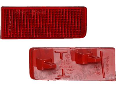 Zadnji reflektor Volkswagen Touareg 10-