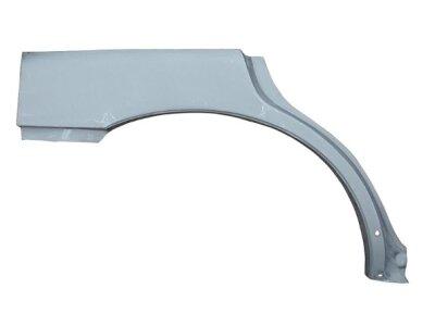 Zadnji rob 721283-6 - Subaru Impreza 00-, estate