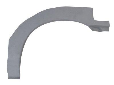 Zadnji rub Nissan Almera 95-00