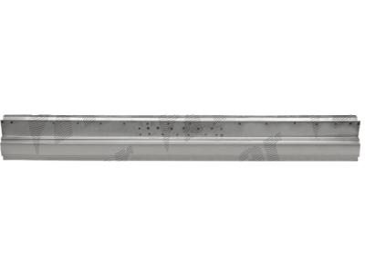 Zadnji vezni lim Citroen Jumper 94-06, Donji deo