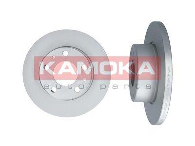 Zadnji zavorni diski 1031003 - Iveco Daily 99-07