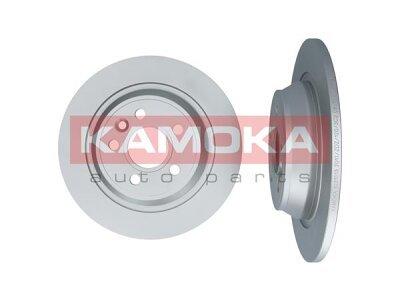 Zadnji zavorni diski 1031013 - Ford Mondeo 07-15