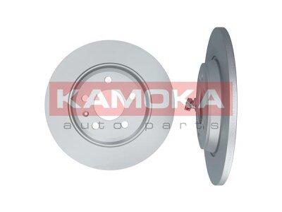 Zadnji zavorni diski 1031044 - Audi A4 07-15