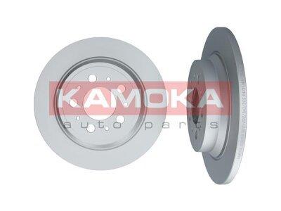 Zadnji zavorni diski 1032158 - Volvo S60 00-10