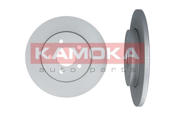 Zadnji zavorni diski 1032252 -  Ford Mondeo 00-07