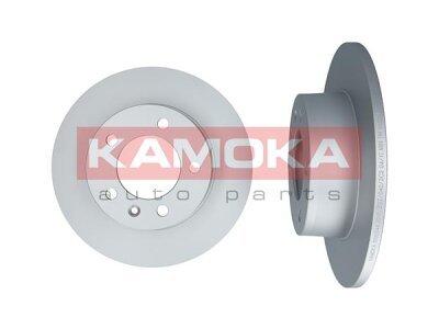 Zadnji zavorni diski 1032544 - Renault Master 00-10