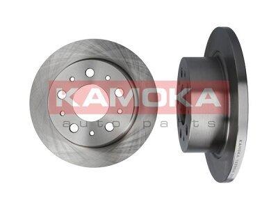 Zadnji zavorni diski 1033646 - Citroen Jumper 06-