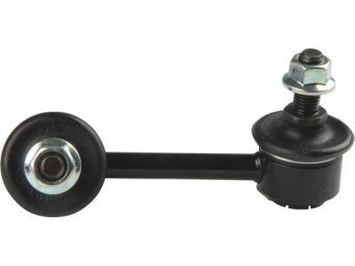 Zadnji zglob stabilizatora desni S6038039 - Honda CRV 02-06