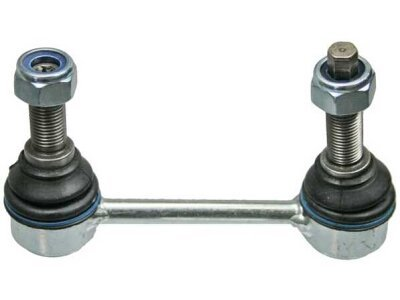 Zadnji zglob stabilizatora M-829 - Mercedes-Benz Razred GLE W166 15-