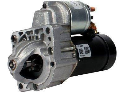 Zaganjač 458163 - Fiat Brava 95-01