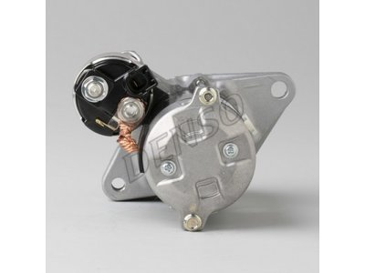 Zaganjač DSN1213 - Toyota Auris 07-12
