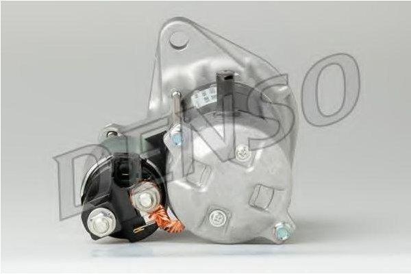Zaganjač DSN921 - Toyota Rav4 00-06