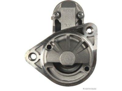 Zaganjač J5210907 - Chevrolet Aveo 06-11