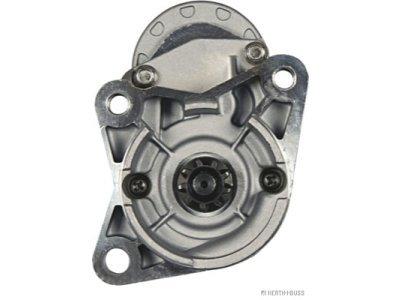 Zaganjač Mazda 626 92-02