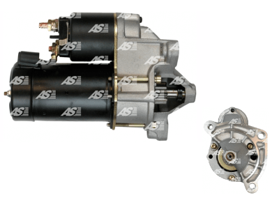 Zaganjač S3005 - Citroen Xsara Picasso 00-11