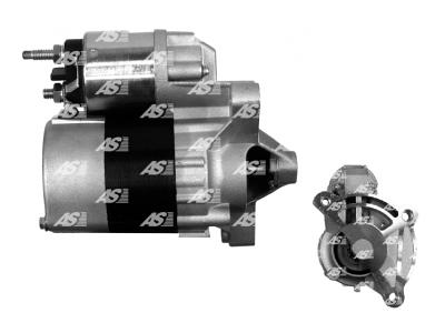 Zaganjač S3019 - Citroen Berlingo 96-12