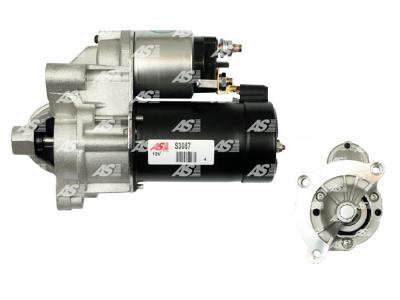 Zaganjač S3087 - Citroen Xsara 00-05