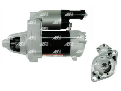 Zaganjač S6221S - Honda CRV 01-07
