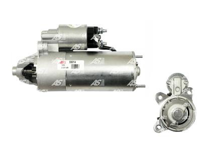 Zaganjač S9014 - Ford Escort 84-99
