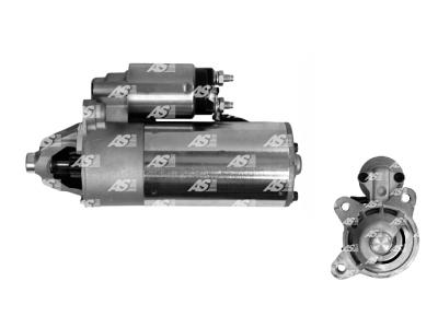Zaganjač S9035 - Ford Escort 95-00