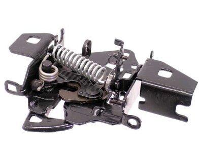 Zaključavanje poklopac motora Volkswagen Passat 00-