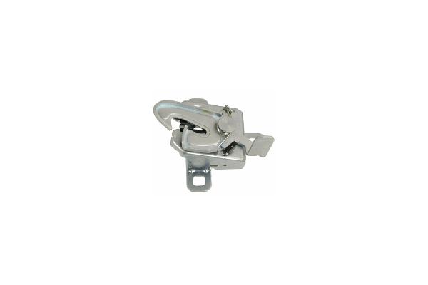 Zaključavanje poklopca motora Fiat Doblo 05-