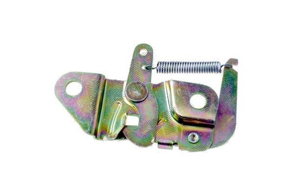 Zaključavanje poklopca motora Fiat Ducato 82-