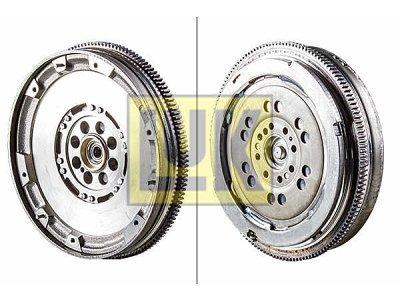 Zamajac 415020010 - Mercedes C W202 93-01