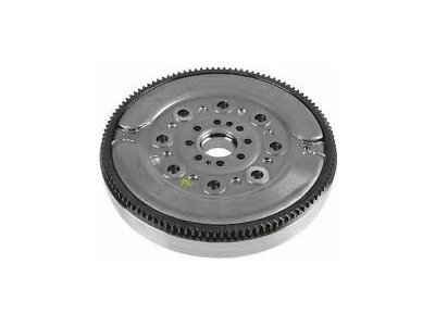 Zamajac 415023810 - Ford Mondeo 00-07