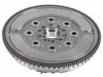 Zamajac 415031510 - Volvo S60 00-09
