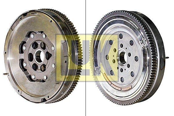 Zamajac 415047310 - Alfa Romeo 159 05-12