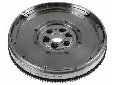 Zamajac 415055008 - Audi A6 97-04