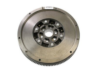 Zamajac Opel Zafira B 05-12