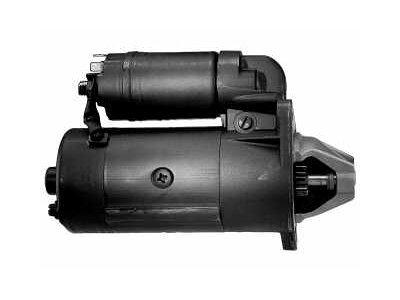 Zamajac Renault 4 62-93