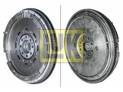 Zamašnjak 415005410 - Mercedes C 93-00