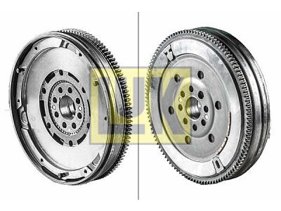 Zamašnjak 415010510 - BMW 3 Series 3 90-06