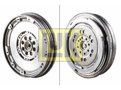 Zamašnjak 415020010 - Mercedes C W202 93-01