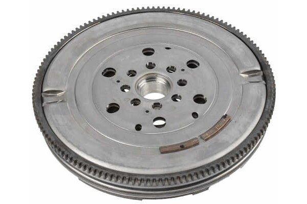 Zamašnjak 415025610 - Opel Combo C 00-10