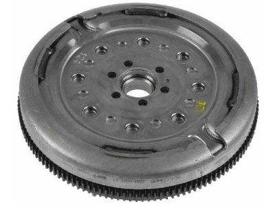 Zamašnjak 415033010 - Audi TT 06-14