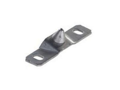 Zapah drsnih vrat Citroen Jumper 94-06