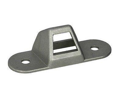 Zapah vrat prtljažnika Citroen Jumper 94-06, zgornji