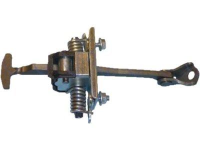 Zapiralo vrat 5712Z-32 - Peugeot 308 07-13