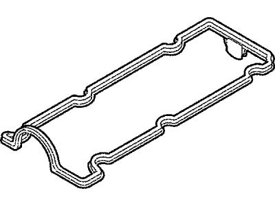 Zaptivač poklopca ventila BMW Serije 3 90-00