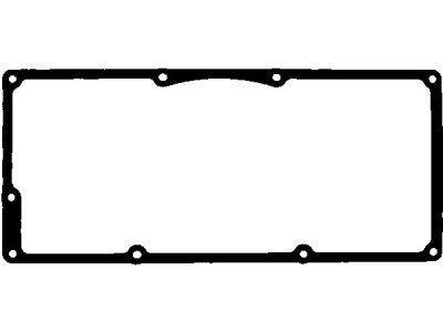 Zaptivač poklopca ventila Nissan Kubistar 03-09