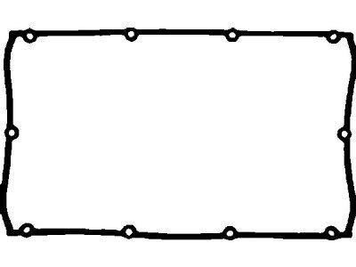 Zaptivač poklopca ventila Peugeot 306, 93-03